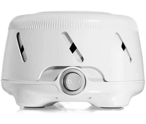 Yogasleep Dohm UNO White Noise Machine (White)