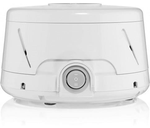 Yogasleep Dohm Classic (White) The Original White Noise Machine