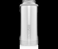 BrüMate - Hopsulator Slim - Stainless