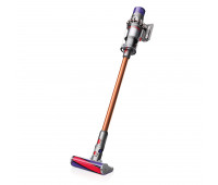 Dyson - Cyclone V10 Absolute Cordless Vacuum - Copper