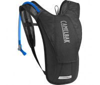 CamelBak - HydroBak Hydration Pack, 50oz, Black/Graphite