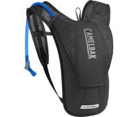 CamelBak - HydroBak Hydration Pack, 50oz, Black/Graphite