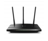 TP-Link Archer A9 - AC1900 Wireless MU-MIMO Gigabit Router