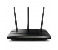 TP-Link Archer A7 - AC1750 Wireless Dual Band Gigabit Router