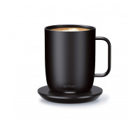 Ember Mug² - 14oz Black