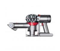 Dyson - V7 Trigger Handheld Vacuum - Iron