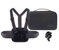 GoPro - Sports Kit - Black