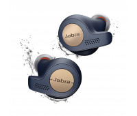 Jabra ELITE Active 65t - Copper Blue