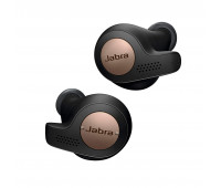 Jabra ELITE Active 65t - Copper Black