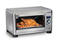 Hamilton Beach - Professional Digital Countertop Oven