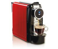 Hamilton Beach - Espresso Capsule Brewer