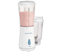 Hamilton Beach - Single Serve Blender