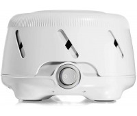 Yogasleep Dohm UNO White Noise Machine (White)