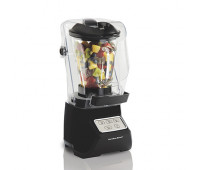 Hamilton Beach - Sound Shield 950 Blender