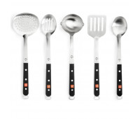 Wusthof - 5-Piece Kitchen Tool Set