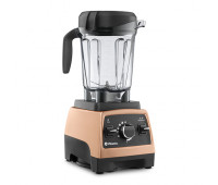 Vitamix - Professional 750 Heritage Blender Copper