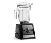 Vitamix - Ascent Series A2500 Blender Black