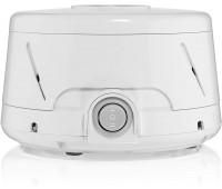 Yogasleep Dohm Classic (White) The Original White Noise Machine