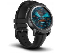 TicWatch E2 Smartwatch Shadow