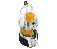 Hamilton Beach - Big Mouth Deluxe 14 Cup Food Processor