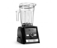 Vitamix - Ascent Series A3300 Blender Black Diamond