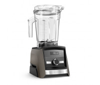 Vitamix - Ascent Series A3300 Blender Pearl Grey