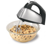 Hamilton Beach - 6 Speed Classic Hand Mixer
