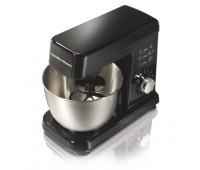 Hamilton Beach - 6 Speed Stand Mixer