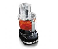 Hamilton Beach - Big Mouth Duo Plus Food Processor