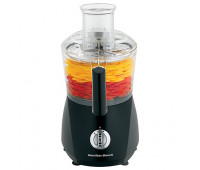 Hamilton Beach - ChefPrep 525 Watt Food Processor