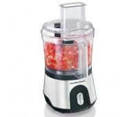 Hamilton Beach - 10 Cup Food Processor