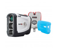 Bushnell - Tour V4 Patriot Pack