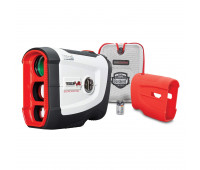 Bushnell - Tour V4 Shift Patriot Pack