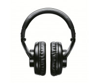 Shure - SRH440 - Professional Studio Headphones