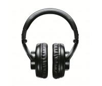 Shure - SRH440 - Professional Studio Headphones
