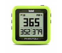 Bushnell - Phantom GPS - Green