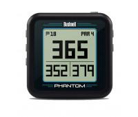 Bushnell - Phantom GPS - Black