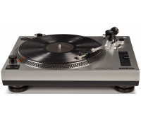 Crosley - C100 Turntable