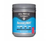 Vital Proteins -Vital Performance Recover (Passion Fruit, 27.5 oz)