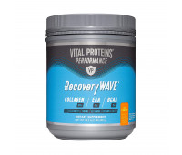 Vital Proteins -Vital Performance Recover (Yuzu Clementine, 27.5 oz)