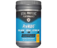 Vital Proteins -Vital Performance Pre (Passion Fruit, 13oz)