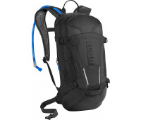 CamelBak - M.U.L.E. Hydration Pack, 100oz, Black