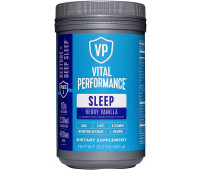 Vital Proteins -Vital Performance Sleep (Berry Vanilla, 12.2 oz)