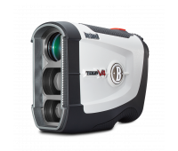 Bushnell - Tour V4