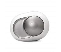 Devialet - Silver Phantom - 3000W