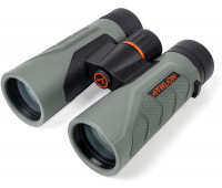 Athlon Optics Argos 8x42 HD Binoculars
