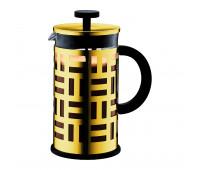 Bodum - Coffee maker, 8 cup, 1.0 l, 34 oz