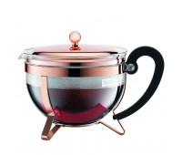 Bodum - Tea pot, 1.3 l, 44 oz