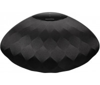 Bowers & Wilkins - Formation Wedge - Black
