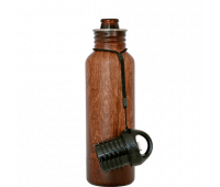 BottleKeeper - The Standard 2.0 - Maple